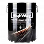 Масло 2Т HighWay Outboard 20 л